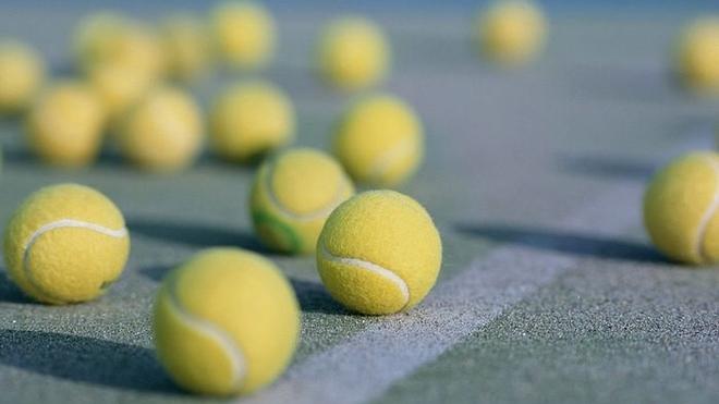 Резултат с изображение за тенис Париж