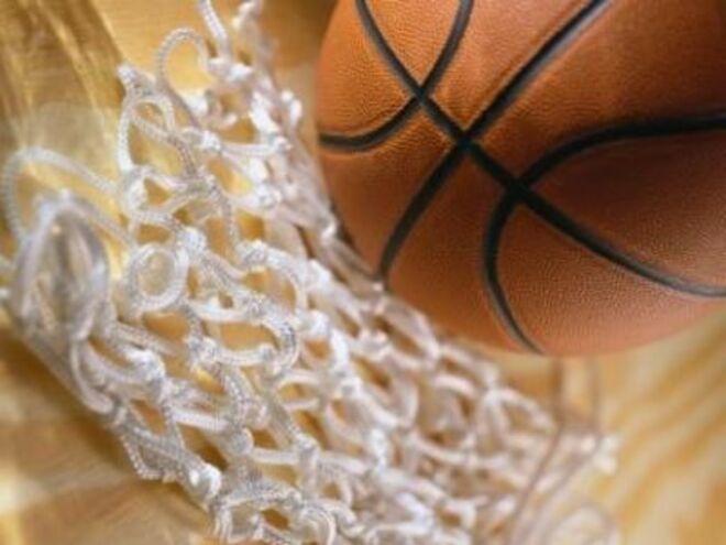 Резултат с изображение за баскетбол самоков