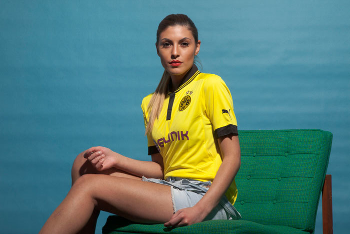 dortmund-home-kit-sofa-elegance.jpg