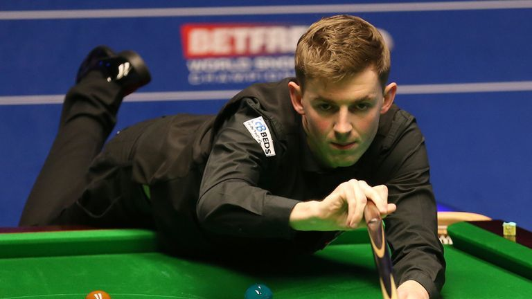 skysports-james-cahill-snooker_4647508.jpg